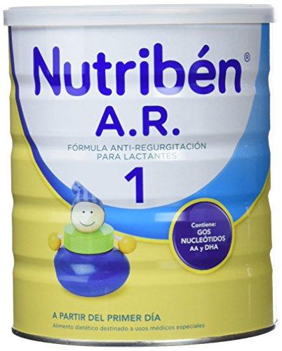 Nutriben AR 1 800g