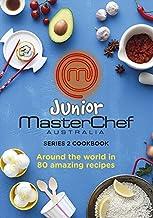Season Of Masterchef Australia
