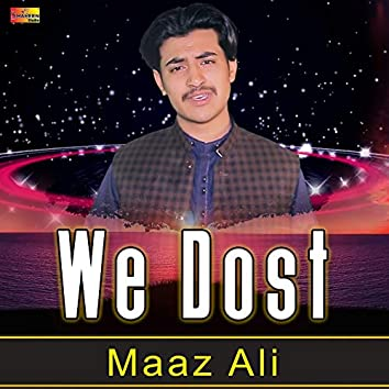 We Dost