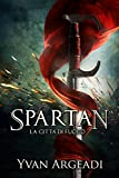 Spartan La città di fuoco: 2