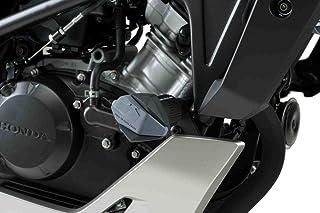 Suchergebnis Auf Für Motorradzubehör Motorradxxl Zubehör Motorräder Ersatzteile Zubehör Auto Motorrad