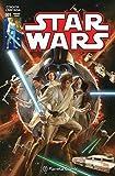 Star Wars nº 01/64 (cubierta especial) (Star Wars: Cómics Grapa Marvel)