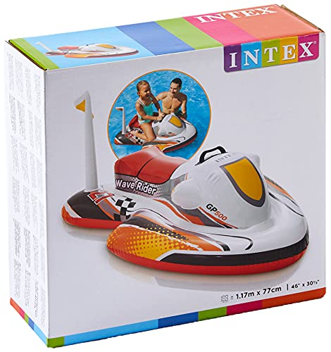 Intex -   57520NP - Wave