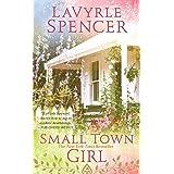 Small Town Girl (English Edition)