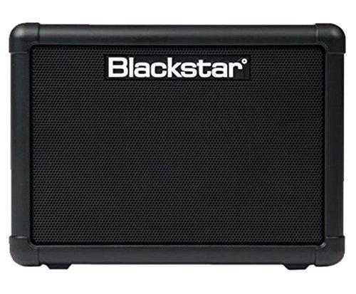 Black Star FLY103 - Altavoz oficial de extensión para el mini amplificador...
