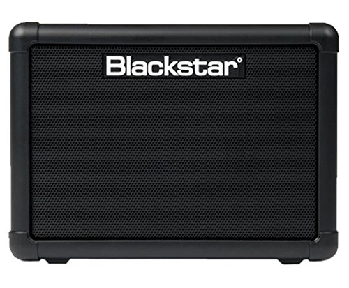 BLACKSTAR 311736 Fly 103 Extension Cabinet