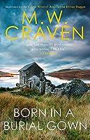 Born in a Burial Gown (Avison Fluke)
