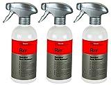 [page_title]-Koch Chemie 3X RRR Reactive Rust Remover Flugrostentferner säurefrei 500 ml