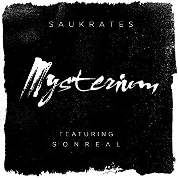 Mysterium (feat. SonReal)