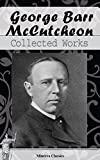 Collected Works of George Barr McCutcheon