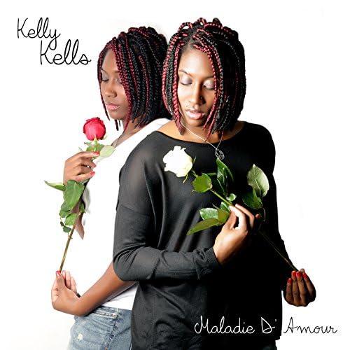 Kelly Kells