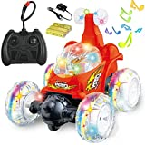 Kid Galaxy Car For Kids With Remotes