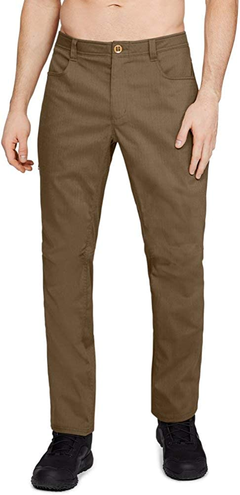 Under New mail order Armour Max 48% OFF Men's Pants Tactical Enduro