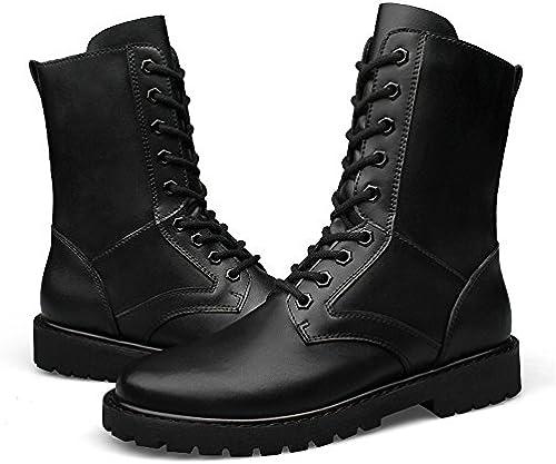 Stiefel Leder Samt Kostenloses Foto auf Pixabay