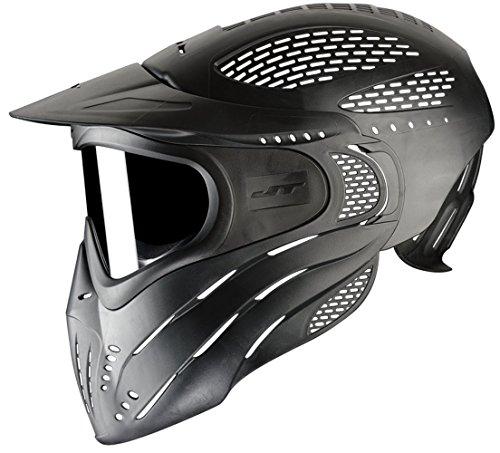 JT Premise Headshild Maske Bild