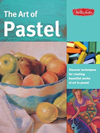 The Art of Pastel: Discover Techniques for Creating Beautiful Works of Art in Pastel (Collectors) by Marla Baggetta (2010-06-01)