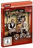 Umwege ins Glück - DDR TV-Archiv