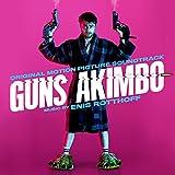 Guns Akimbo (Original Motion Picture Soundtrack)