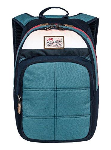 Quiksilver Burst - Medium Backpack -