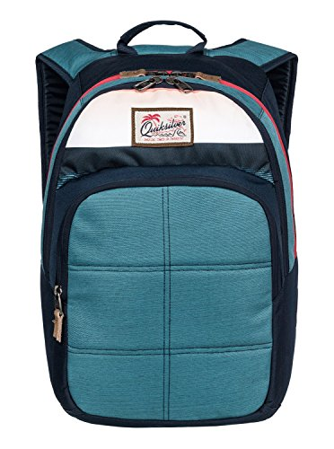 Quiksilver Burst - Medium Backpack -