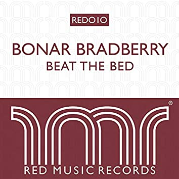 Beat The Bed