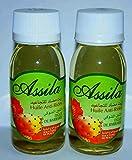 1 Botella de cristal de 60 ml - Aceite de higo chumbo - Assila - todo tipo de piel- anti arrugas