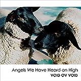 Angels We Have Heard on High feat. Sonoko Iwasaki