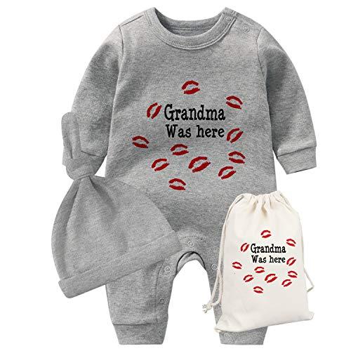 culbutomind Ropa de bebé Twins para el día de San Valentín recién nacido, para bebés de 0 a 12 meses, para niñas, regalo de día de San Valentín