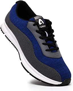 Avant Men's Terror Running and Training Shoes
