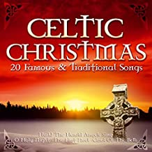 Celtic Christmas; 20 Famous & Traditional Songs; Hark The Heralds Angels Sing; The First Noel; Christmas In Killarney; What Child Is This; Carol Of The Bells; Joy To The World; Marys Boy Child; O Holy Night; Weihnacht; Weihnachten;