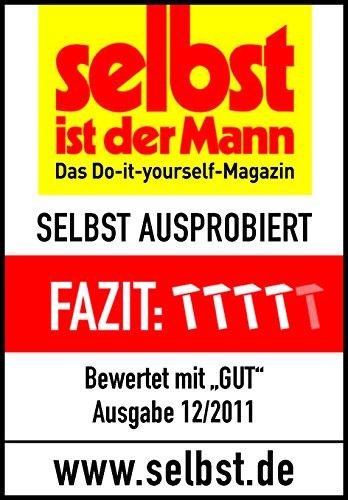 Bild 7: Bosch ALS 25