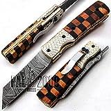 PAL 2000 KNIVES...image