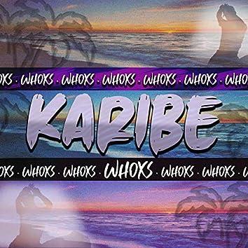 Karibe