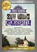Best old time reunion Reviews