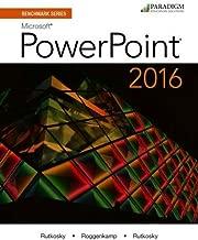 Best microsoft powerpoint price Reviews