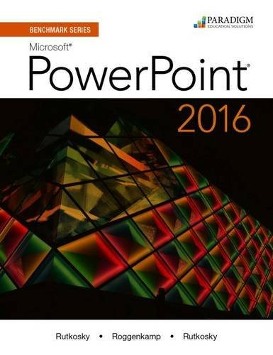 6 best benchmark series microsoft powerpoint 2016 for 2020