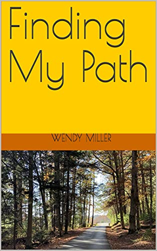 Finding My Path (Devotions for Everyday Life Book 2)