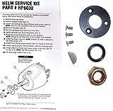 Dometic SeaStar Service Kit for Seastar Helms, HP6032