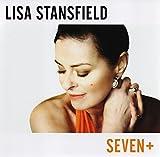 Songtexte von Lisa Stansfield - Seven+