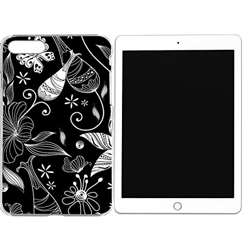 hippo(ヒッポ) iPad Pro 9.7 ケース カバー 多機種対応 指紋認証穴 カメラ穴 対応