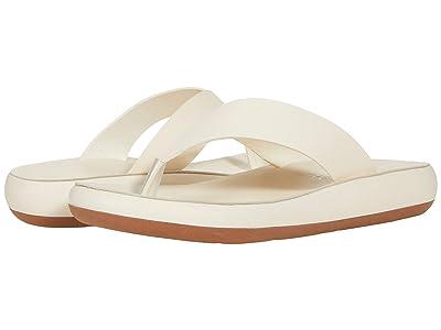Ancient Greek Sandals Charys Comfort