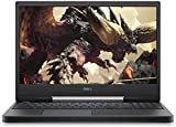 Dell G5 15 Gaming Laptop (Windows 10 Home, 9th Gen Intel Core i7-9750H, NVIDIA GTX 1650, 15.6' FHD...