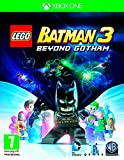 Lego Batman 3 : Beyond Gotham (Xbox One) (New)