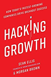 The Best App Growth Hacking - Top 10 Jarvee Hack