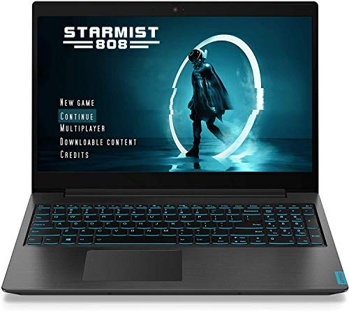 best laptops for Wasteland 3