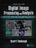 Cheap Textbook Image ISBN: 9781439802052