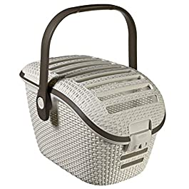 Curver Pet Carrier