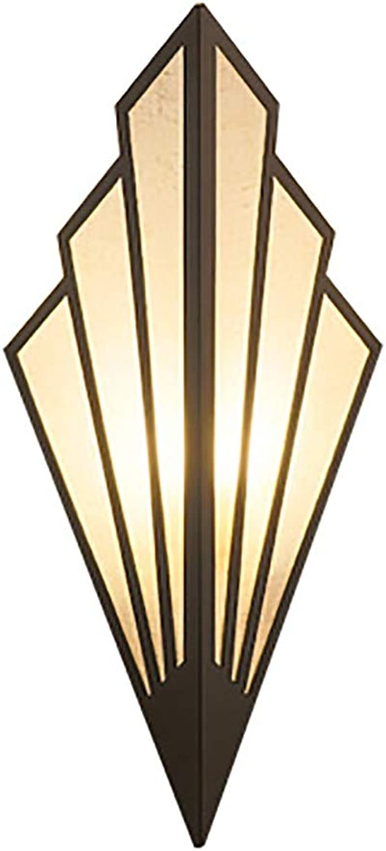 Nordischen Kreative Wandleuchte LED Wandbeleuchtung,für Flur, Küchen ...