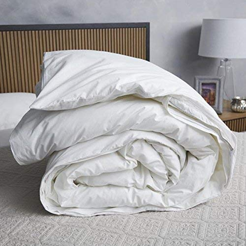 SOAK AND SLEEP Duvet Protector - Single