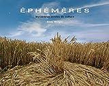 Ephémères - Mystérieux cercles de culture
